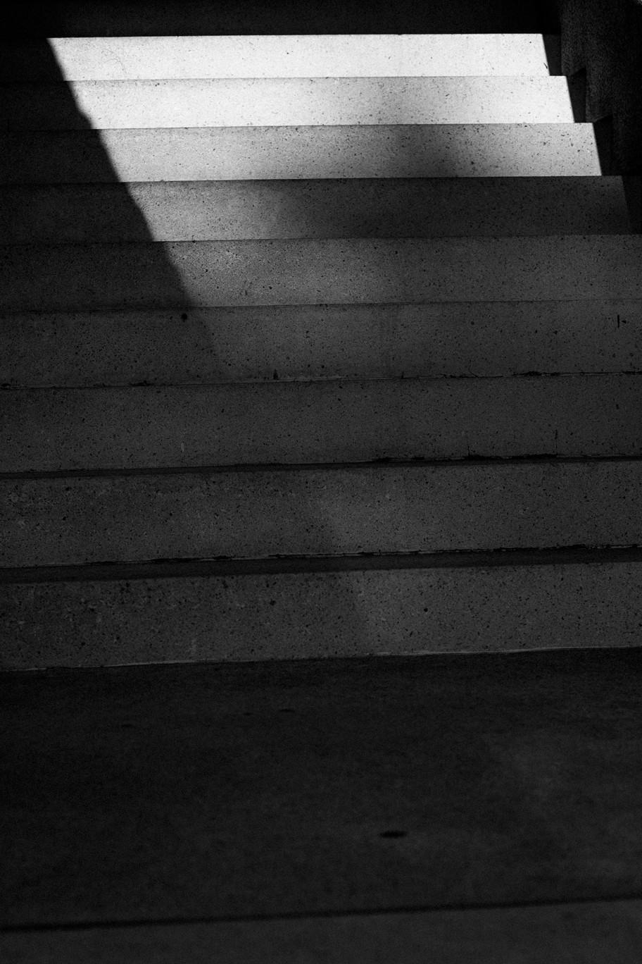 RosiRichter_Stairs