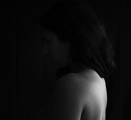 RosiRichter_Anja