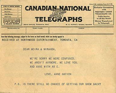 m&m_telegraph-01.jpg