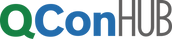 qcon-hub-logo.png