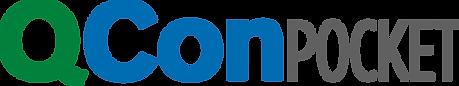 qconpocket-logo-transparente.png