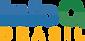 infoq-brasil-logo (1).png