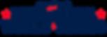 IWS_title_logo_5.png