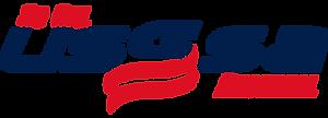 so cal usssa baseball logo small.png