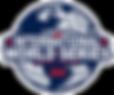 IWS_logo_white_border.png