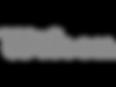 wilson logo gray.png
