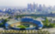 dodger-stadium-dszc-GettyImages-15544585