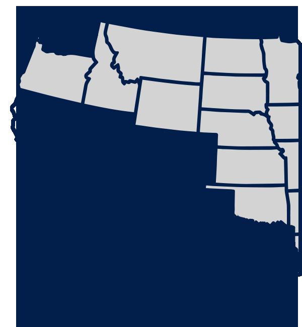 west region map 7.png