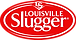 louisville slugger logo.png