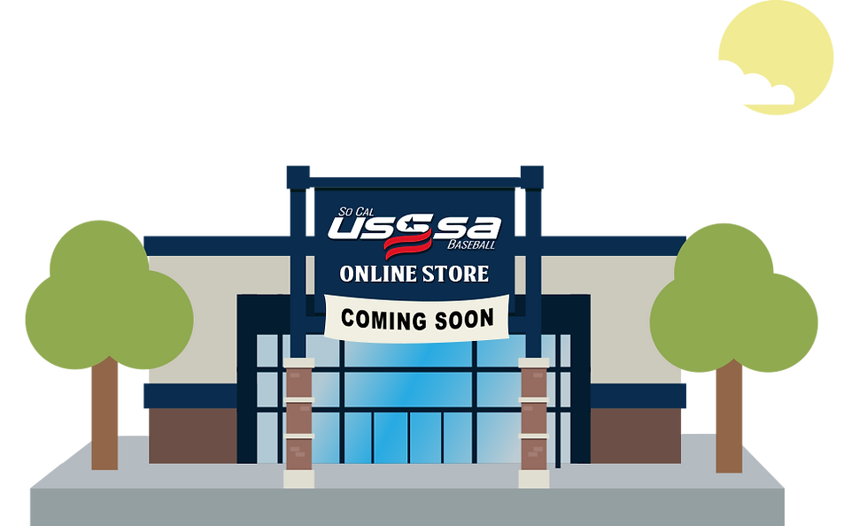 usssa store illustration.png