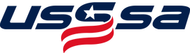 usssa logo small.png