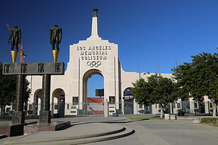 Expo-Park-Los-Angeles-2.jpg