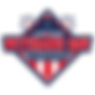 veterans tourney logo.png
