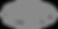 lousiville slugger logo gray.png