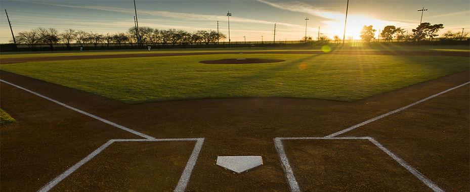 Sunset-Baseball-Field_edited.jpg
