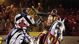 Medieval-Times-Atlanta.jpg