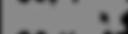 bownet logo gray.png