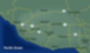 ventura map 6.png