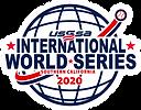 IWS circle logo.png