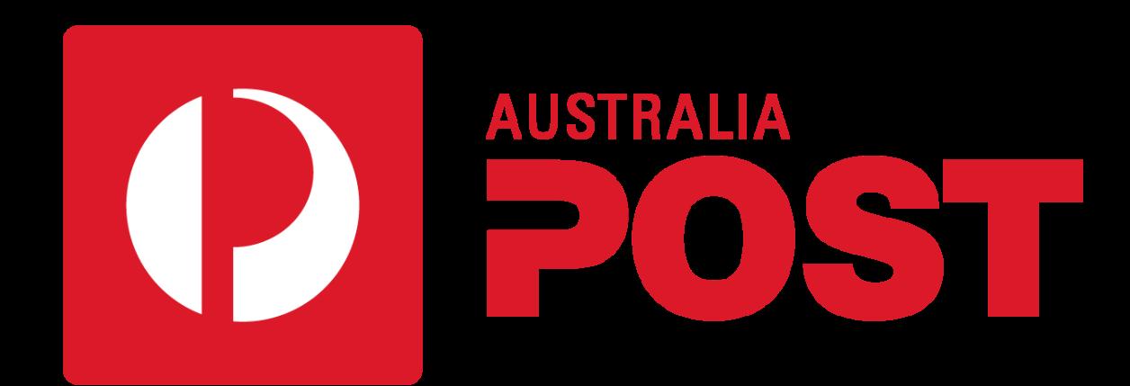 Aus-Post-Logo_edited