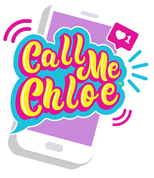 Call Me Chloe.png