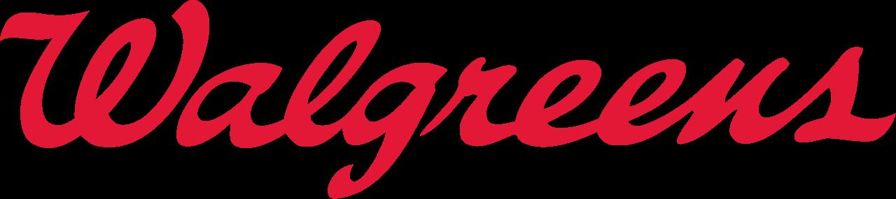 1280px-Walgreens_Logo.svg