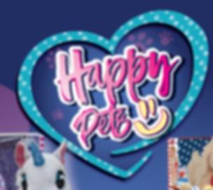 Happy Pets.png