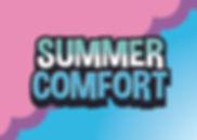 SUMMER COMFORT-18.jpg