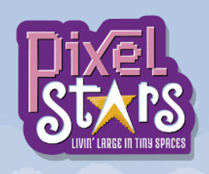 Pixel Stars.png