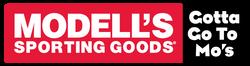modells-logo
