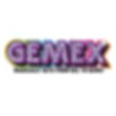 Gemex.png
