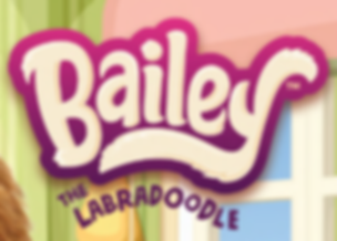 Bailey.png