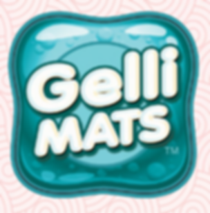 Gelli Mats.png
