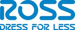 Ross-Stores-logo
