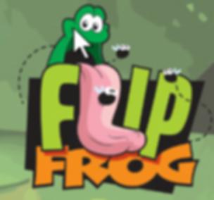 Flip Frog.png