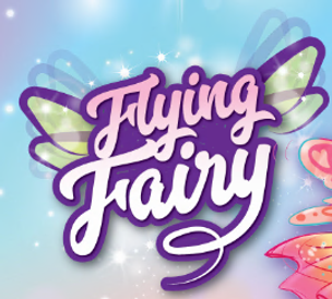 Flying Fairy.png
