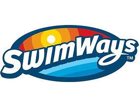 Swimways.jpg