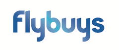 FlyBuys2012