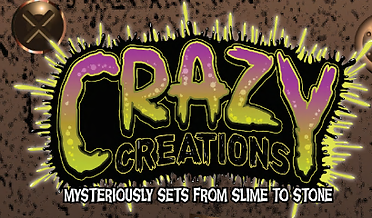 Crazy Creations.png