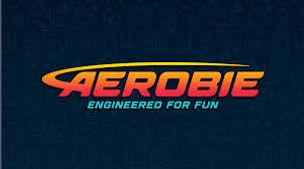 Aerobie.jfif