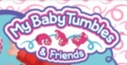 My Baby Tumbles.png