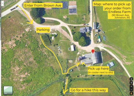 pickup map.png