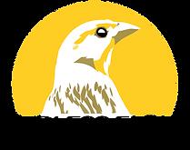 2021 final logo dicksissel.png