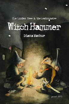 Witch Hammer Front Cover.png