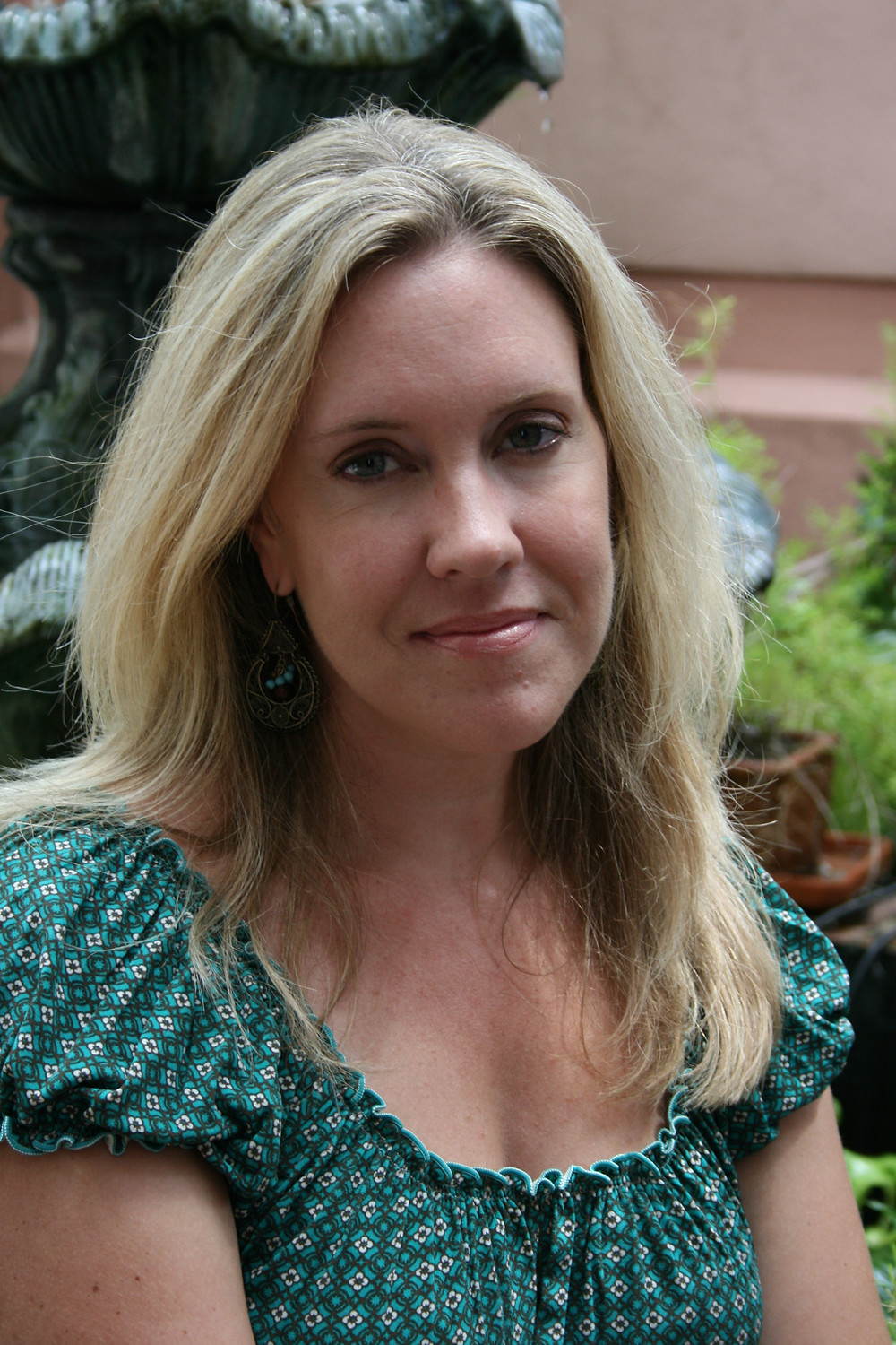 Jenny Quinlan, Noted Historical Fiction Editor & Cover Artist
