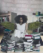 Snatchbook Representation Analogue Photograph Hand Coloured