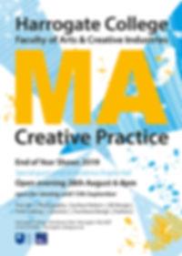 MA Creative Practice invite.jpeg