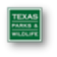 Texas Hill Country Visitors Guide, National Parks, Adventures, heritage, TPWD