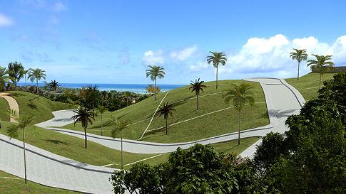 Condomínio Villa Brisas - IMG04.jpg