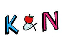 りんごとさかなロゴ.png